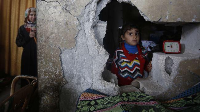 387870_Gaza-homeless