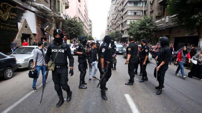387873_Egypt-Morsi
