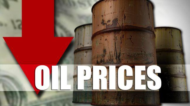 387874_oil-price
