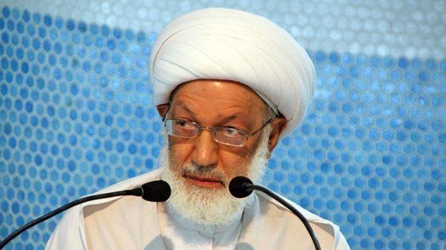 387876_Ahmed-Qassim