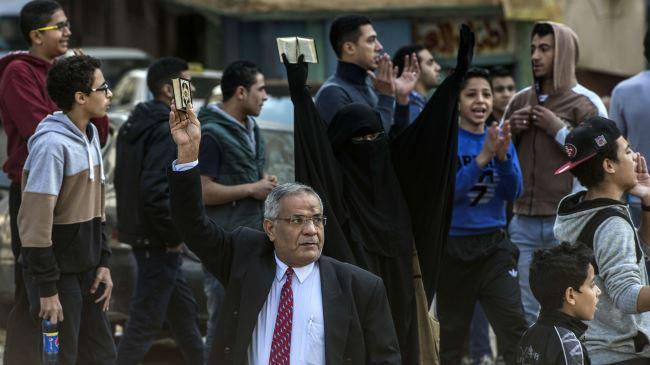 387891_Egypt-Protest