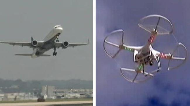 388015_Drone-plane