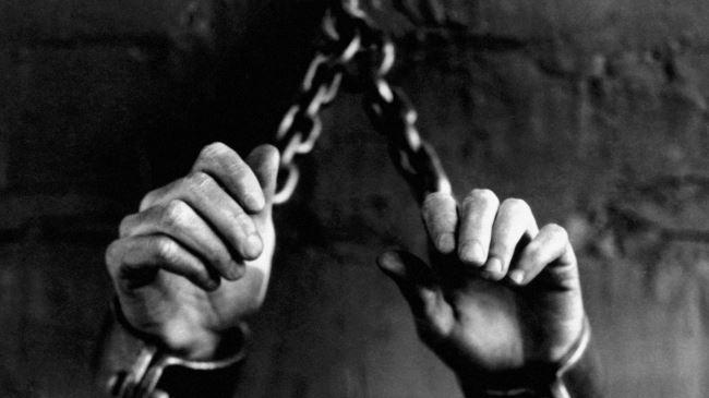 388025_UK-slavery