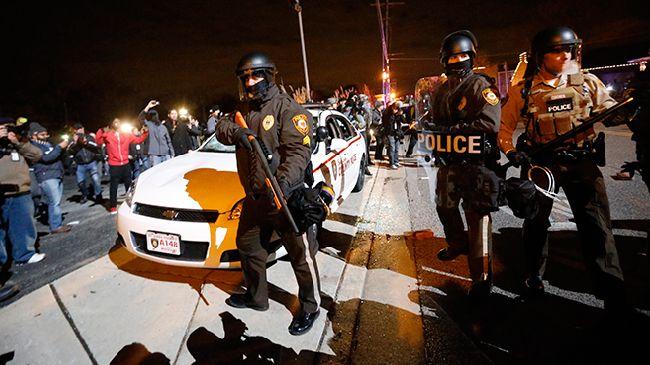 388070_police-arrest