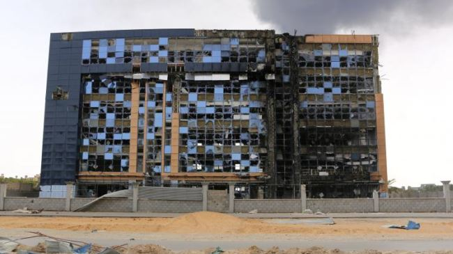 388096_damaged-building-libya