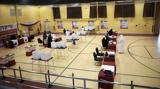 388109_Bahrain-election