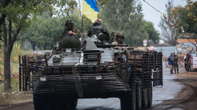 388159_Ukraine-troopers