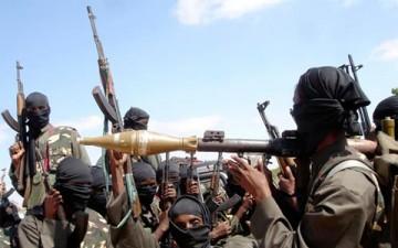 Boko-Haram-sect-360x2251