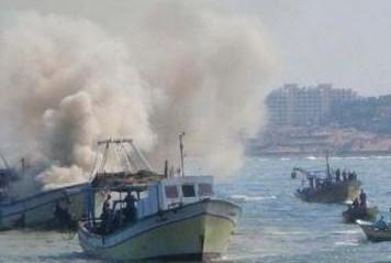 Israeli_navy_fires