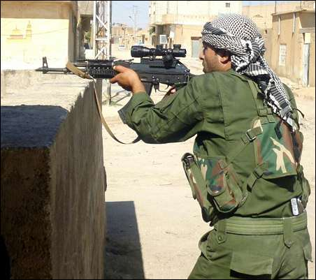 Kurdish_fighter