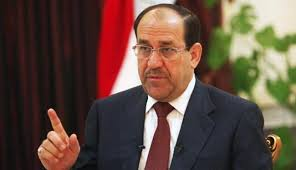 Maliki_interview