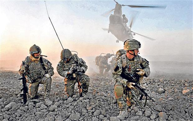 afghanistan-soldie_1874968b
