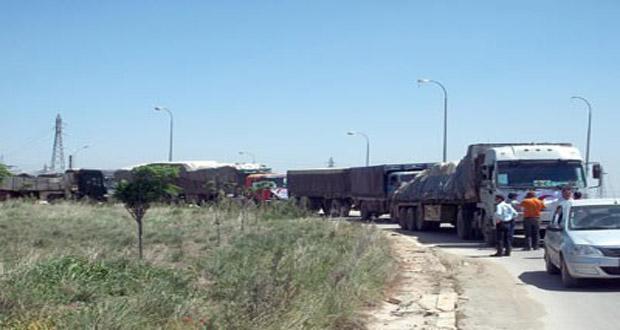 aid-convoy-to-Idleb