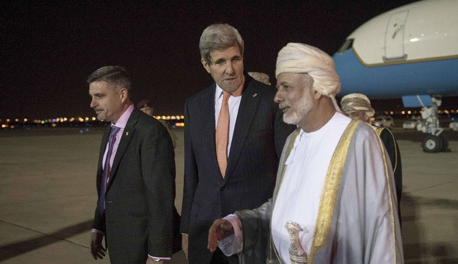 Obama Faces Last Chance on Iran Nuke Deal