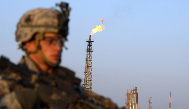 Iraqi Troops Take Center of Beiji from ISIS