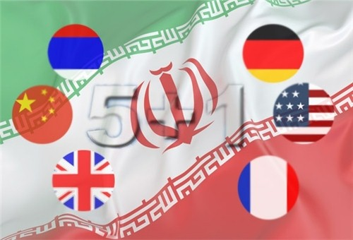 Iran, World Powers Set to Launch Nuclear Talks as Deadline Looms