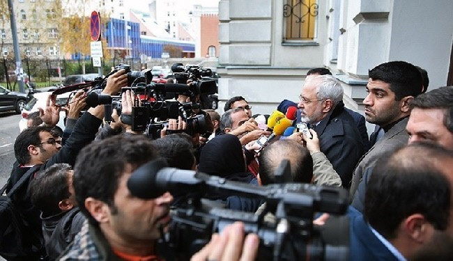 Negotiators to Hold Bilateral Meetings as Iran Nuclear Talks Enter 2nd Day