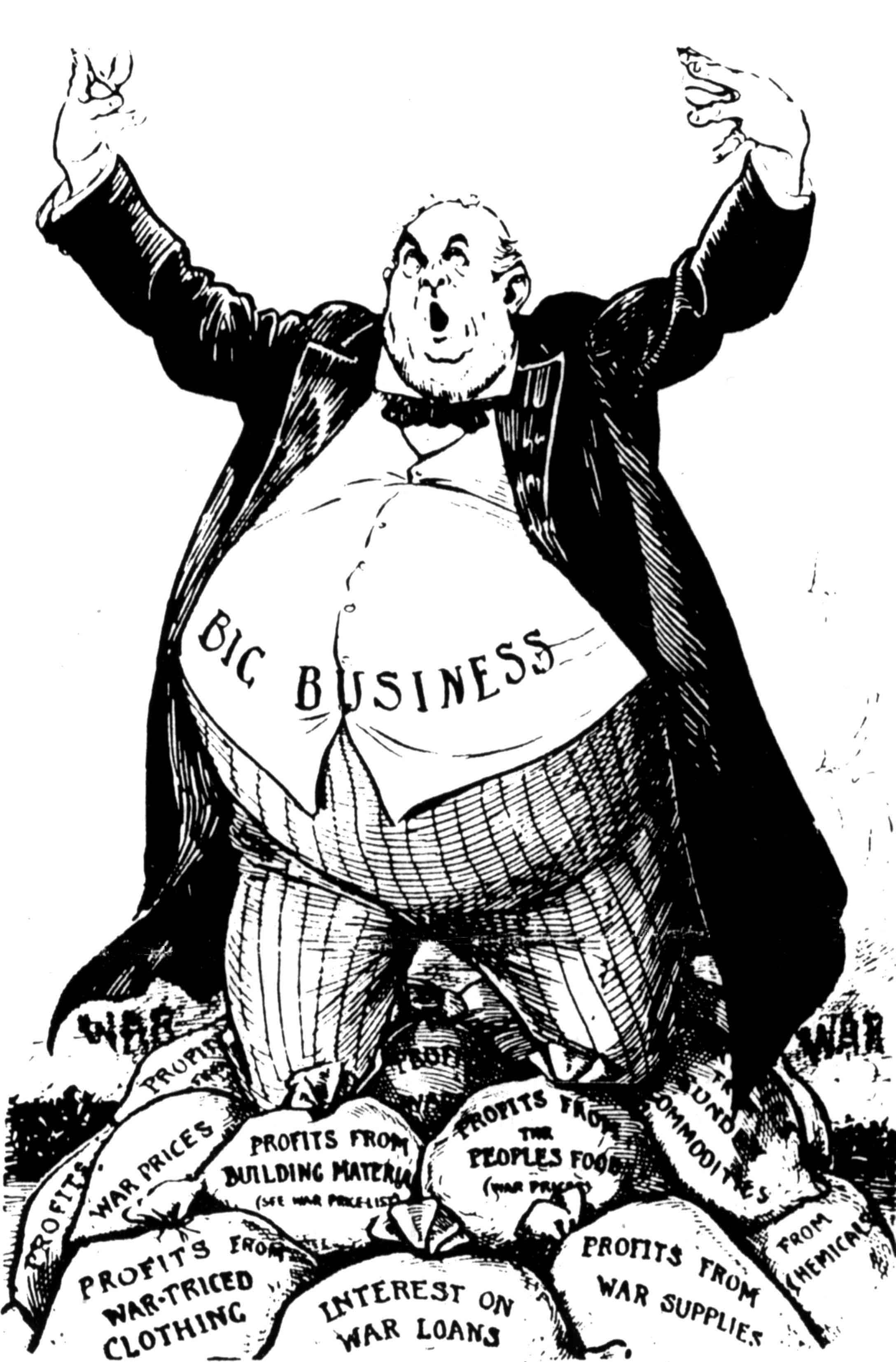 capitalism-cartoonweb