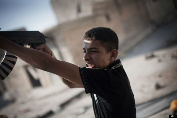 syria-child-soldiers_0_0_0_0_0_0_0_0