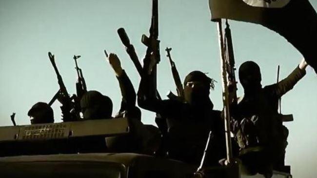 387292_ISIL-militants