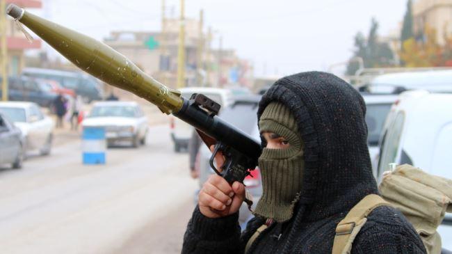 389304_Lebanon-Syria-Arsal