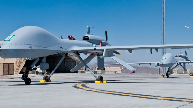 390501_US-Afghanistan-Drone