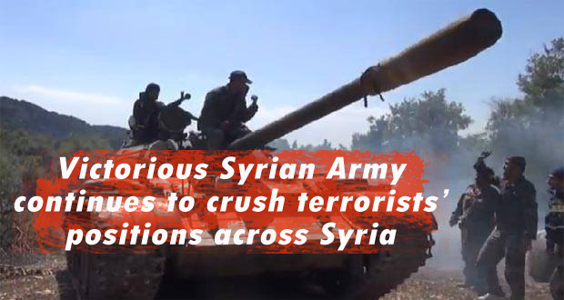syrian army4