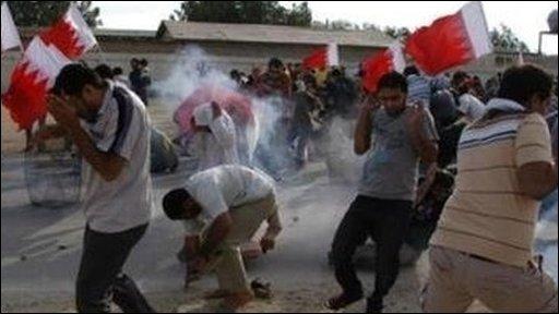 _45624699_bahrainprotest