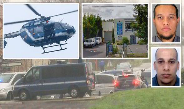 Charlie-Hebdo-industrial-site-helicopter-550651