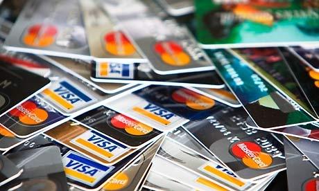 Credit-card-debt-008