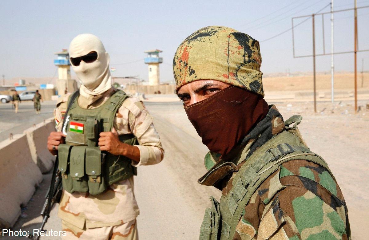 Peshmerga_
