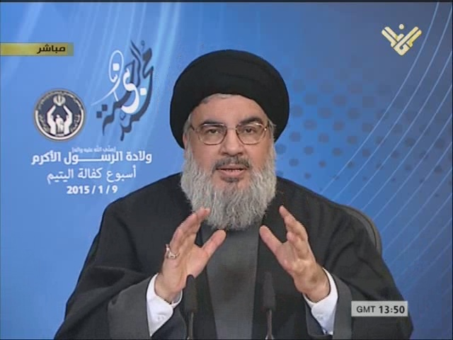 Sayyed_Prophet_2_54b0cc040b3ea