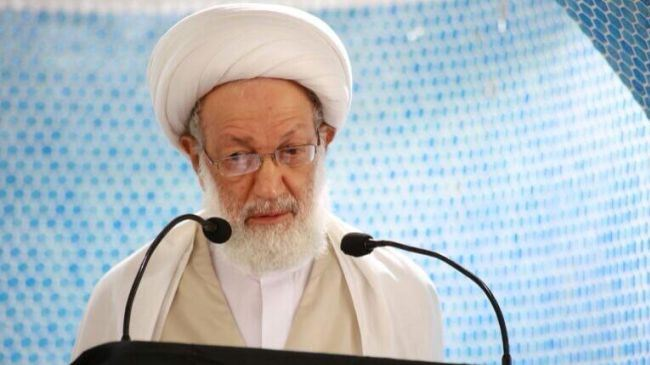 Sheikh_Qassem