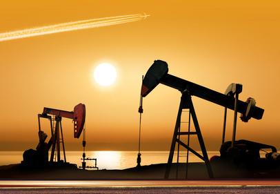 alberta-crude-oil