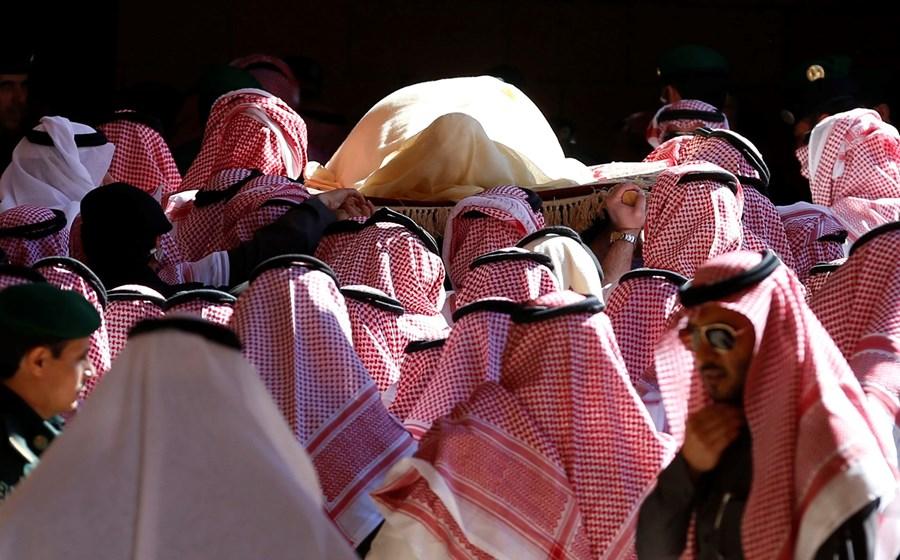 kral-abdullah-defnedildi,3AoVzl1eUUeD5Z-F5Kubkg