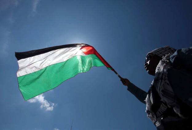 palestine1