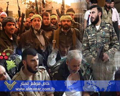 syria5-1-2015-2