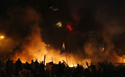 ukraine-2-1024x668.jpg_1733209419