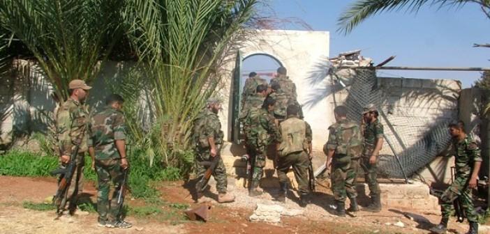 Army-620x330-702x336