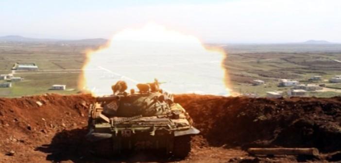 Army3-620x330-702x336
