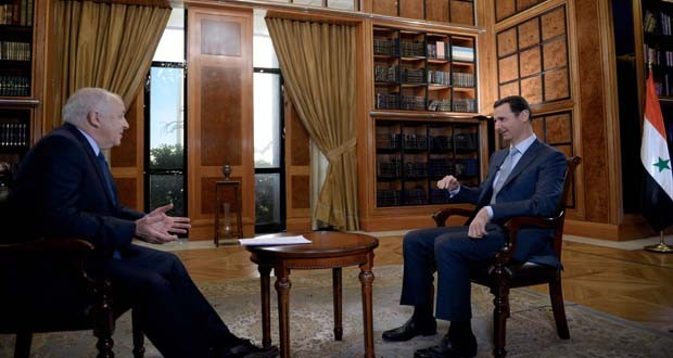 Assad_BBC