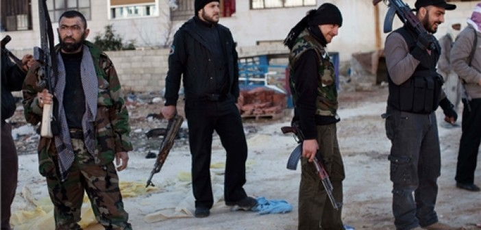 FSA_militants-702x336