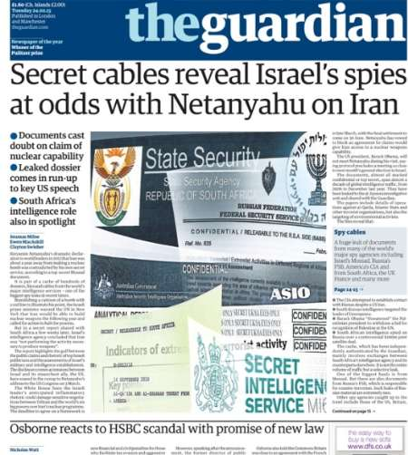 Guardian_Mossad
