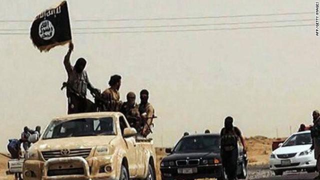 ISIL_militants
