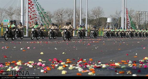 Iran-620x330