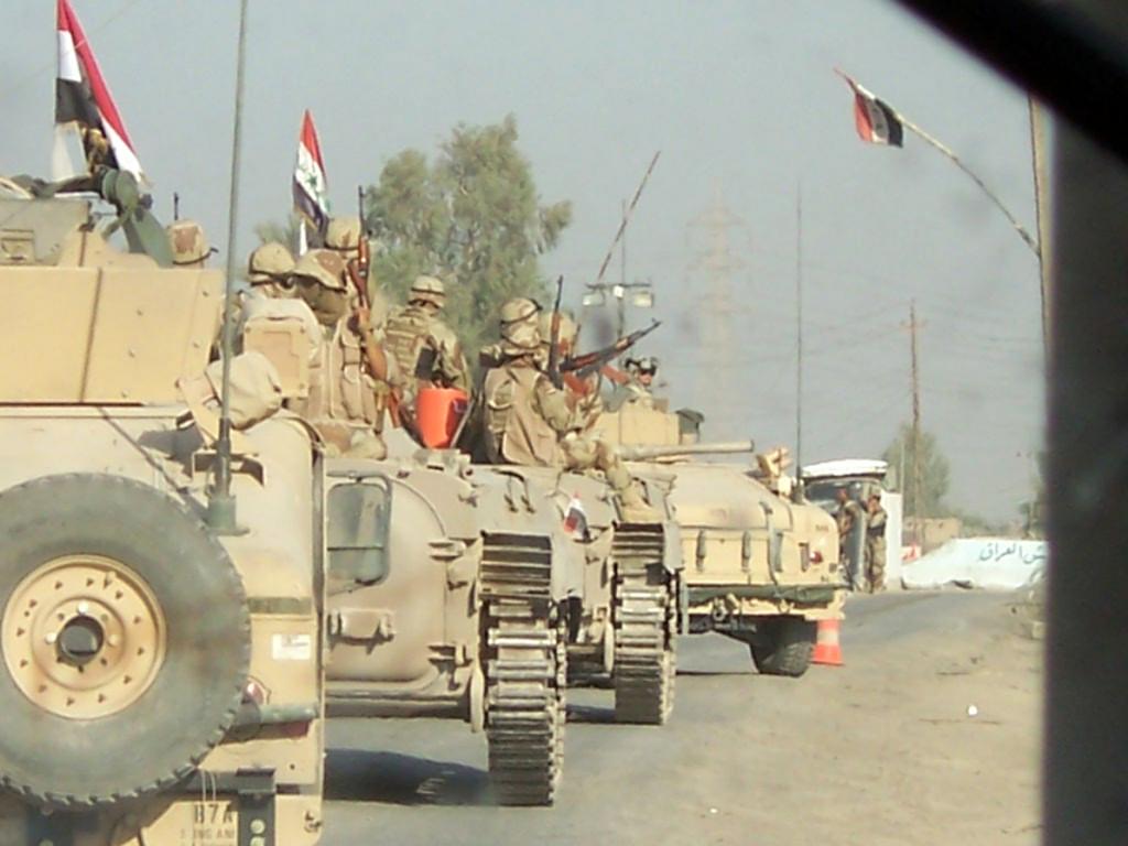 Iraq_Army