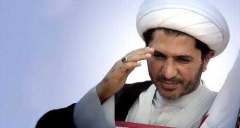 Sheikh_Salman