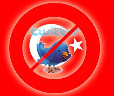 Turkey-puts-a-ban-on-Twitter