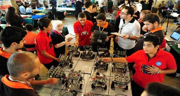 World-Robot-Olympiad-Syrian-team-620x330