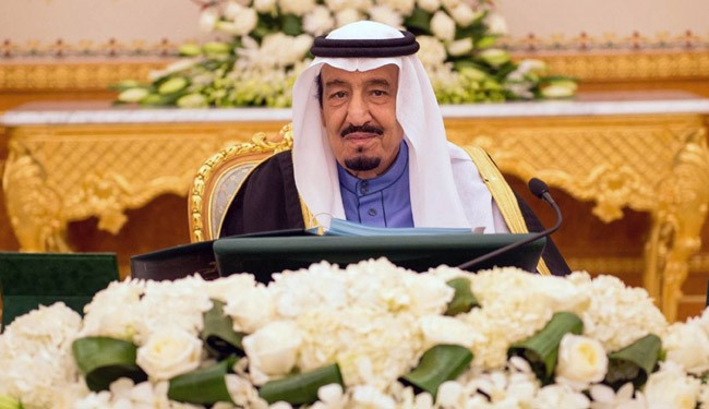Al-Qaeda Agent Reveals king Salman Ties with Bin Laden